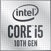 Процессор Intel Core i5-10400F Comet Lake Процессор Intel Core i5-10400F (2.9 Ггц, 6 ядер, 12 Мб)