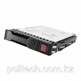 HDD HP Enterprise (801882-B21)