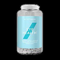 Витамины для глаз 30 таблеток