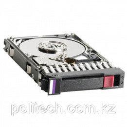 HDD HP Enterprise (655710-B21)