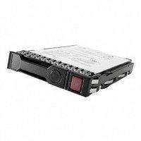 HDD HP Enterprise (872491-B21)