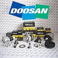 65.10102-6043 Распылитель топливной форсунки DOOSAN