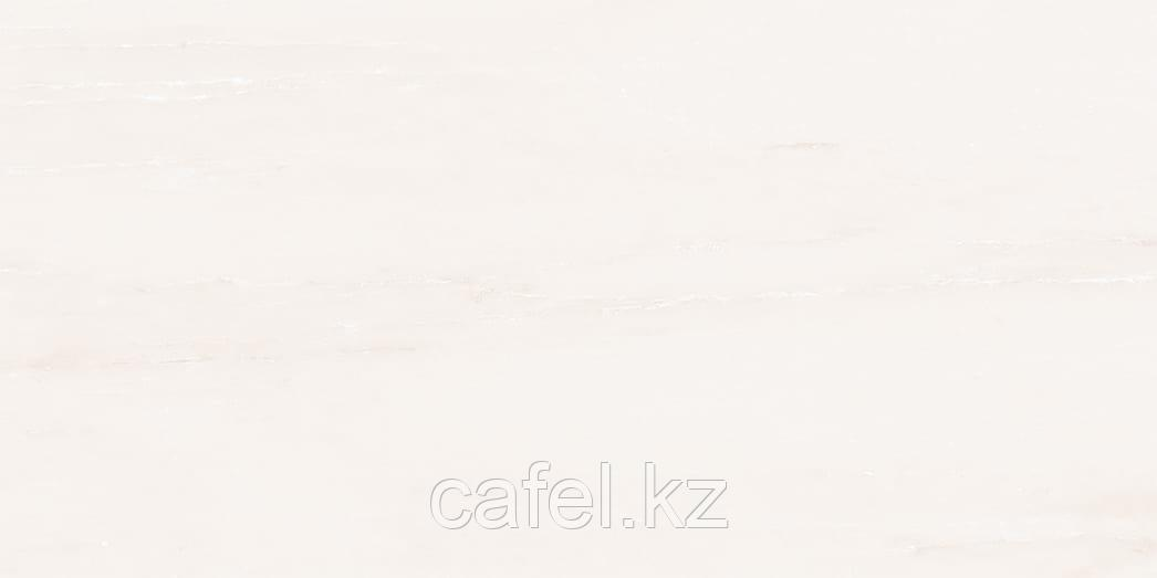 Кафель | Плитка настенная 30х60 Фортуна | Fortuna верх