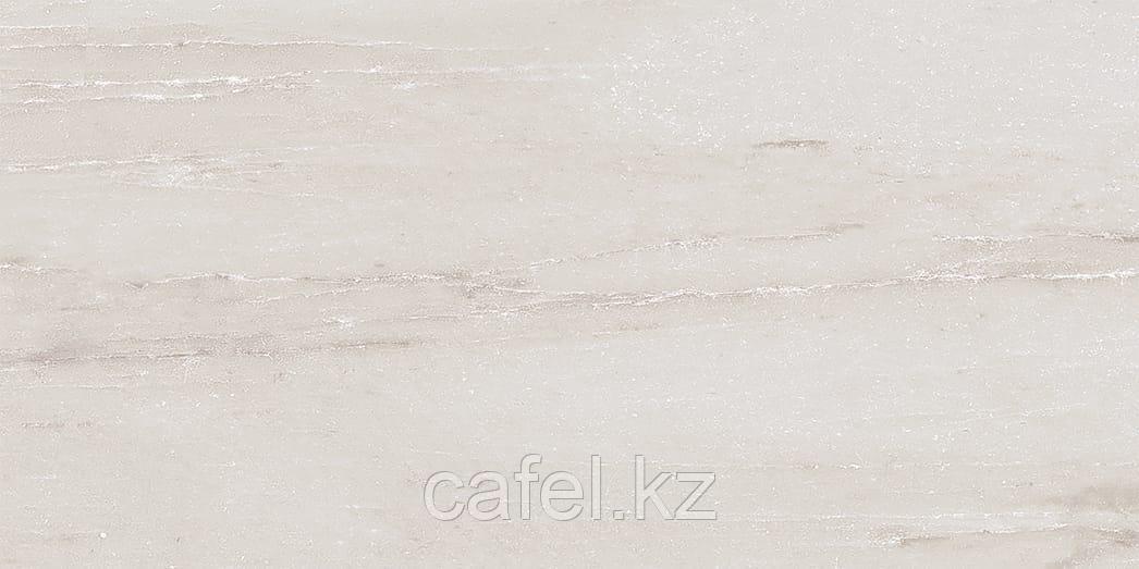 Кафель | Плитка настенная 30х60 Фортуна | Fortuna низ