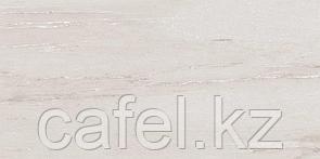 Кафель   Плитка настенная 30х60 Фортуна   Fortuna низ