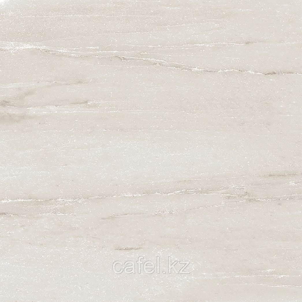Кафель | Плитка для пола 40х40 Фортуна | Fortuna