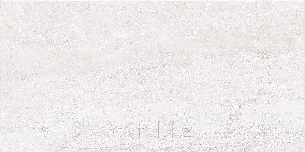 Кафель | Плитка настенная 30х60 Анкара | Ankara верх