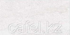 Кафель   Плитка настенная 30х60 Анкара   Ankara верх