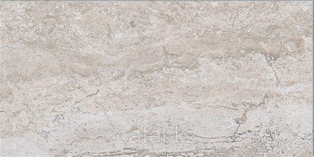 Кафель | Плитка настенная 30х60 Анкара | Ankara низ