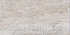 Кафель   Плитка настенная 30х60 Анкара   Ankara низ