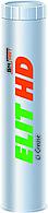ARGO Смазка Elit HDS EP2 туба-картридж 0,37 кг