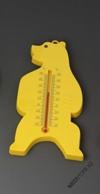 Термометр воздушный Медвежонок Biotherm®