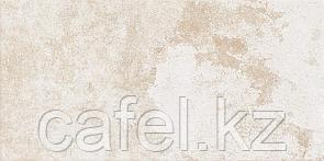 Кафель | Плитка настенная 30х60 Мадейра | Madeira низ