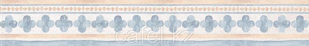 Кафель | Плитка настенная 30х60 Мадейра | Madeira бордюр