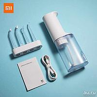 Портативный ирригатор Xiaomi Mijia Electric Flusher (MEO701)