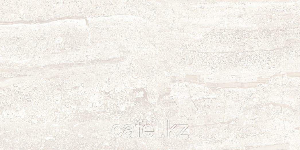 Кафель   Плитка настенная 30х60 Сенат   Senat