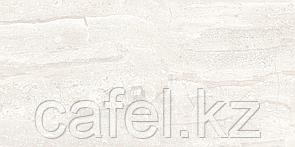 Кафель | Плитка настенная 30х60 Сенат | Senat