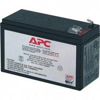 Аккумулятор APC RBC17 (RBC17)