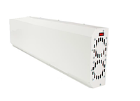 Бактерицидный рециркулятор Ledvance Ecoclass Recirculator 2*30W