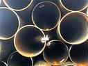 Труба электросварная 114 ГОСТ 10704, фото 3