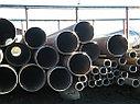 Труба бесшовная 76х4 ГОСТ 8732-78, фото 5
