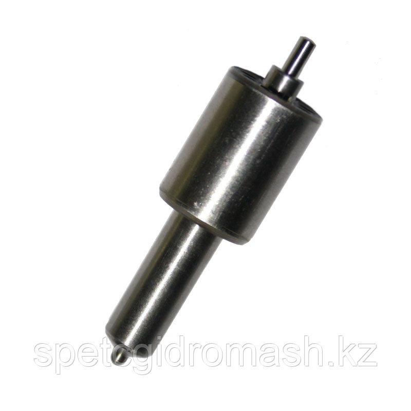 Распылитель МТЗ Д-240 (АЗПИ)