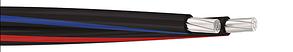 Самонесущий изолированный провод СИП-4 2*16