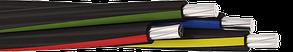Самонесущий изолированный провод СИП-4 4*16