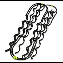 CO35 Вязка спиральная