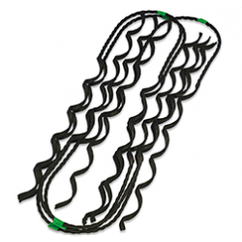 CO70 Вязка спиральная