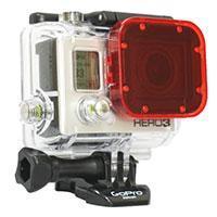 UV фильтр для GoPro