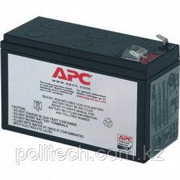 Аккумулятор APC RBC2 (RBC2)