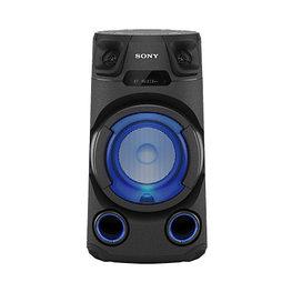 Музыкальный центр Sony MHC-V13
