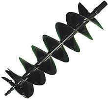 Шнек почвенный CHAMPION 200мм (AG252,AG352,AG364) C8053
