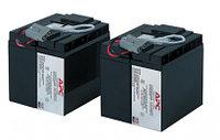 Батарейка APC RBC55 (RBC55)