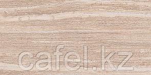 Кафель | Плитка настенная 30х60 Флоренция | Florencia