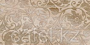 Кафель | Плитка настенная 30х60 Флоренция | Florencia вставка