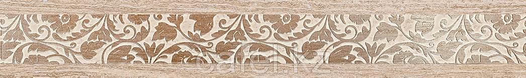 Кафель   Плитка настенная 30х60 Флоренция   Florencia бордюр