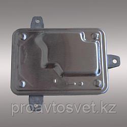 Bosch D1 D3 130732926301/130732 927200