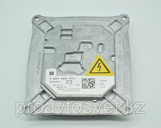 Bosch AL D1/D3 1307329153 63 117 182 520
