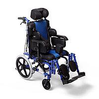 Кресло-коляска Армед Н 032C (для детей-инвалидов и детей с ДЦП)