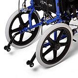 Кресло-коляска Армед Н 032C (для детей-инвалидов и детей с ДЦП), фото 8