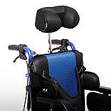 Кресло-коляска Армед Н 032C (для детей-инвалидов и детей с ДЦП), фото 7