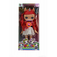Кукла Poopsie с музыкой