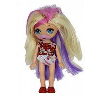 Кукла Poopsie