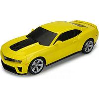 Welly 43667 Велли Модель машины 134-39 Chevrolet Camaro ZL1