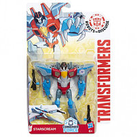 Hasbro Transformers B0065EU4 Трансформеры РОБОТС ИЕ ДИСГАЙС ЛЕГИОН