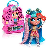 Hairdorables куклы-загадки 23851 art series