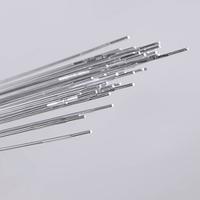 Присадочные прутки OK Tigrod 309LSi 2.4x1000 mm 5kg