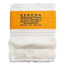 Фитиль для керосинового обогревателя Kerona WKH-2310